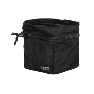 Cумка универсальная 5.11 Range Master Small Pouch (Black), 5.11 ®