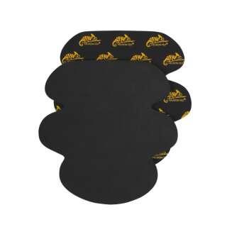 Демпферные вставки Helikon-Tex LOW PROFILE, Black
