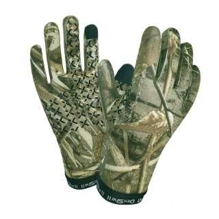 Dexshell StretchFit Gloves S/M Рукавички водонепроникні