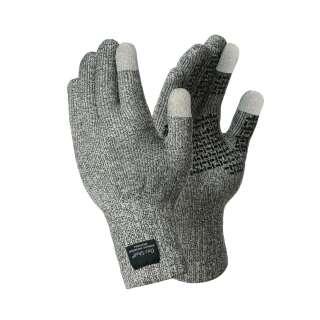 Dexshell Techshield M Рукавички водонепроникні нові з білими пальцями