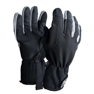 Dexshell Ultra Weather Outdoor Gloves M Рукавички водонепроникні зимові