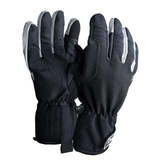 Dexshell Ultra Weather Outdoor Gloves S Рукавички водонепронікні зімні