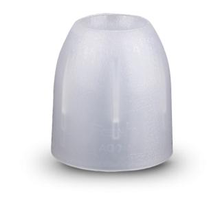 Дифузійний фільтр AOD-M білий Fenix