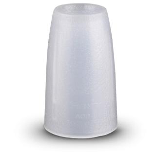 Дифузійний фільтр AOD-S білий Fenix