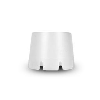 Дифузійний фільтр ТК41/ТК60 білий Fenix AOD-L