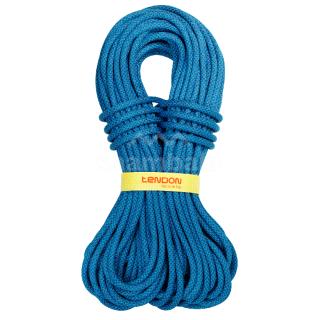 Динамічна мотузка Tendon Ambition 10.0 CS 60 м (TND D100TA42C060C)