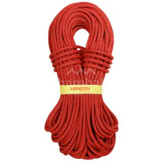 Динамічна мотузка Tendon Ambition 10.0 STD 50 м (TND D100TA41S050C)