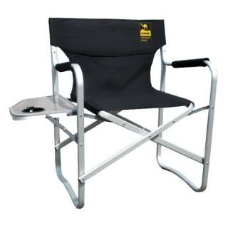 Директорський стілець Tramp люкс, TRF-020, TRAMP