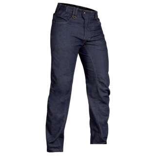 Джинсы полевые HITMAN, [1236] Jeans, P1G