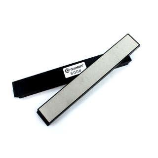 Додатковий алмазний камінь Ganzo D600 для точильного верстату 600 grit d600