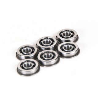 Element Metal Bearing 9mm