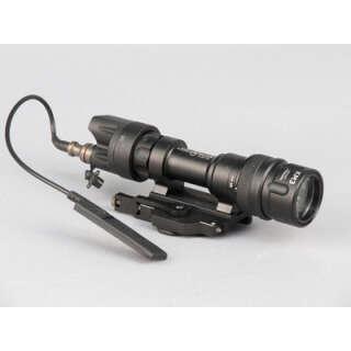 Element SF M952V LED WeaponLight