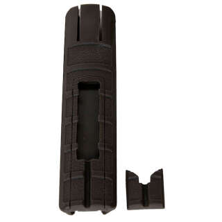 Element Tango Down Rail Cover With Pocket OD