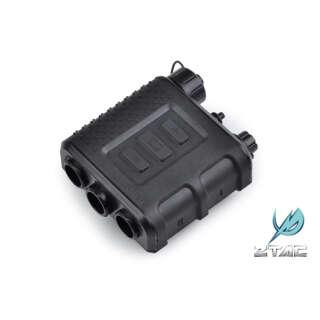 Element Z-Tac Invisio X50 PTT