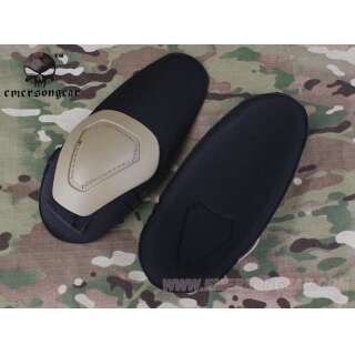 Emerson Combat Elbow Pads
