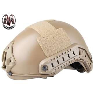 Emerson FAST Helmet MH Type CB