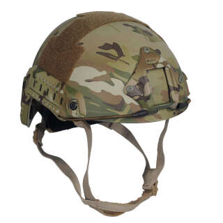 Emerson FAST Helmet MH Type Multicam