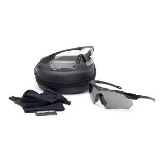 ESS очки защитные Crossbow Suppressor 2X Unit Issue