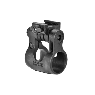 FAB Defense Adjustable Light Mount 1