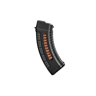 FAB Defense магазин 7,62х39 Ultimag AK 30R Black