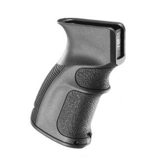 FAB Defense рукоятка пистолетная для АК Black