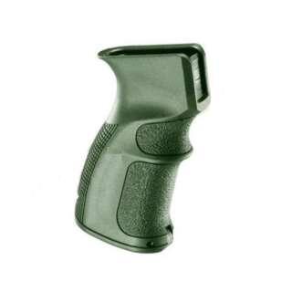 FAB Defense рукоятка пистолетная для АК Green