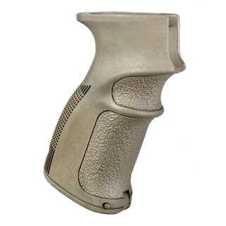 FAB Defense рукоятка пистолетная для АК Tan