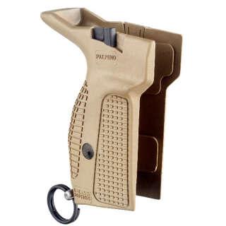 FAB Defense рукоятка пістолетна для ПМ Tan
