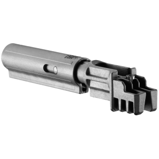 FAB Defense труба приклада с компенсатором отдачи для АКМ/АК74