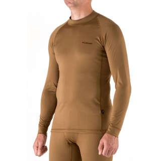 Fahrenheit Блуза PD койот