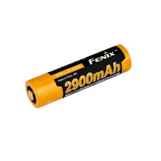 Fenix АКБ 18650 2900mAh Li-ion