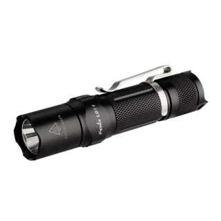 Fenix фонарь LD11