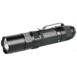 Fenix фонарь LD12