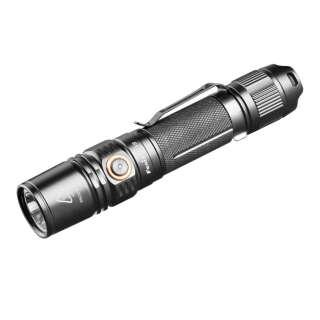 Fenix фонарь PD35V20