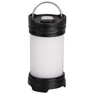 Fenix кемпинговый фонарь CL25R