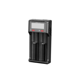 Fenix зарядное устройство ARE-D2