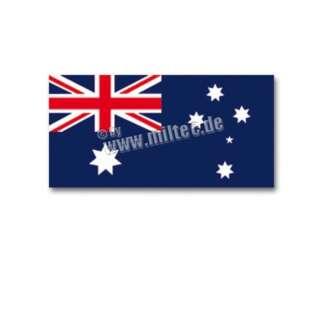 Прапор Австралії, [999] Multi, Mil-tec
