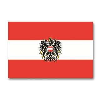Прапор Австрії, noname