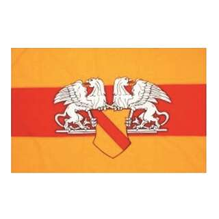 Прапор Бадена, noname