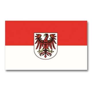 Прапор Бранденбурга, noname