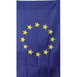 Флаг Евросоюза, [999] Multi, Sturm Mil-Tec®