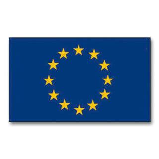 Флаг Евросоюза, Multi