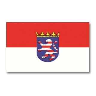 Прапор Гессена, noname
