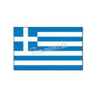 Прапор Греції, [999] Multi, Mil-tec