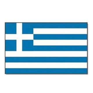 Прапор Греції, noname