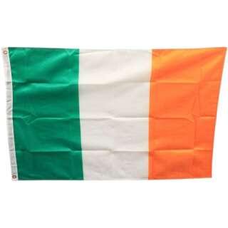 Флаг Ирландии, [999] Multi, Sturm Mil-Tec®