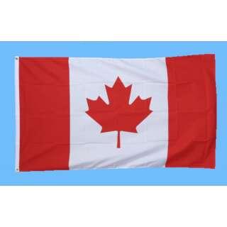 Прапор Канади, [999] Multi, Mil-tec