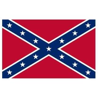 Флаг Конфедерации, [999] Multi, Sturm Mil-Tec®