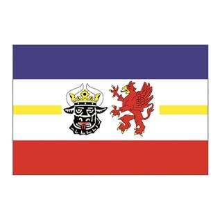 Прапор Мекленбурга-Передньої Померанії, noname