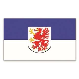 Прапор Померанії, noname